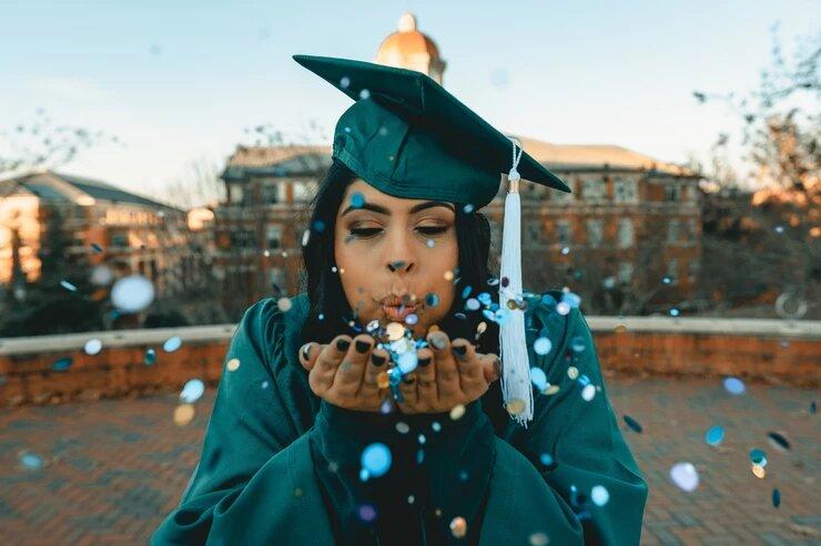 Certification des diplômes
