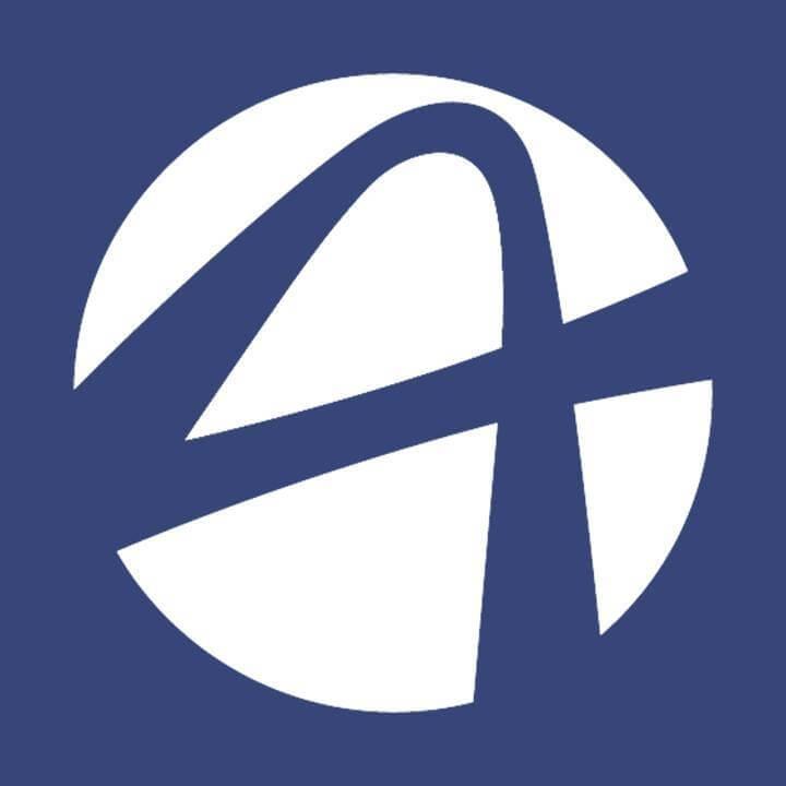Logo d'Audencia
