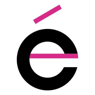 Logo de l'École de Condé