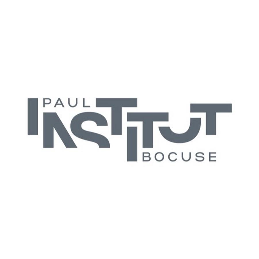 Logo de l'Institut Paul Bocuse