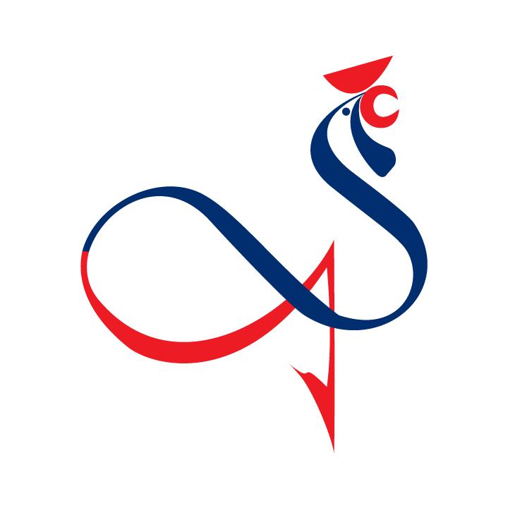 Logo de l'école de Savignac