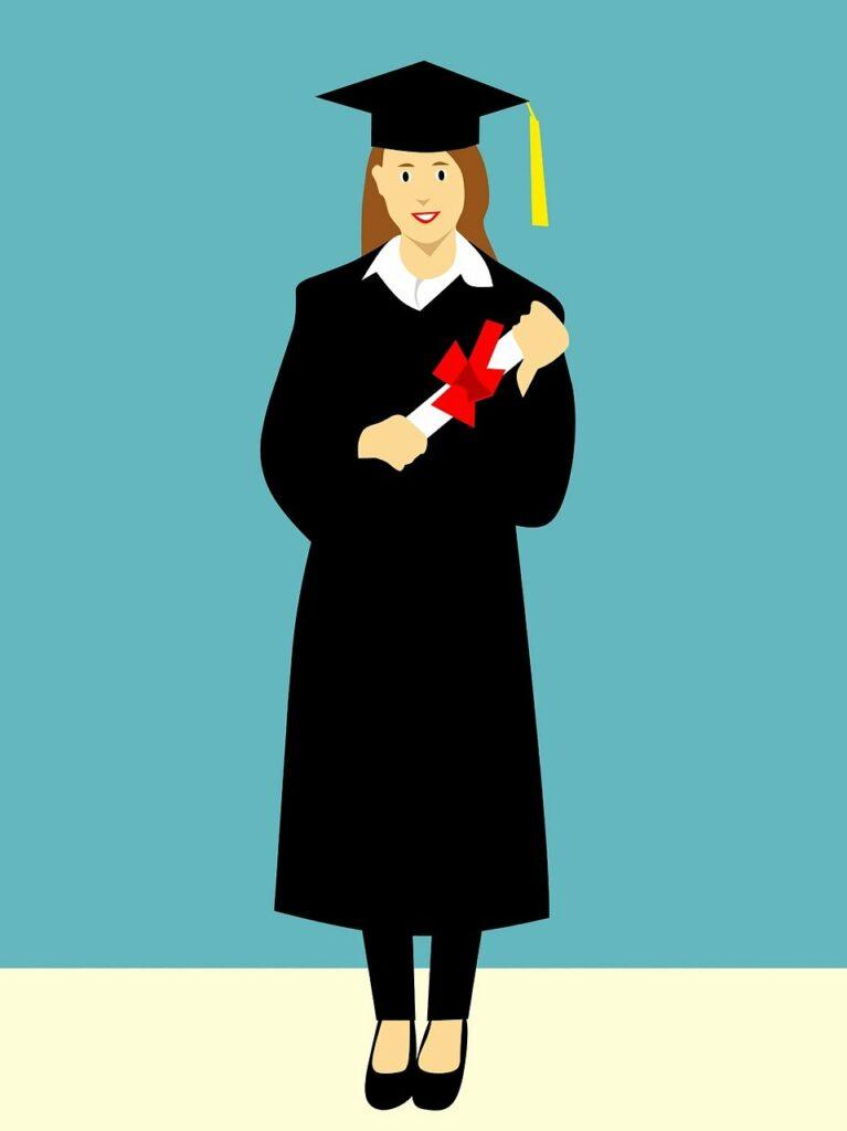college, graduation, hat-2981035.jpg