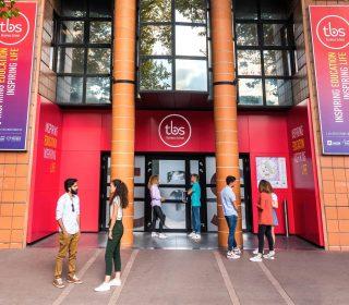 photo TBS Com facade-1011-min copie